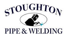 Stoughton Pipe & Welding