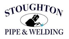 Stoughton Pipe & Welding